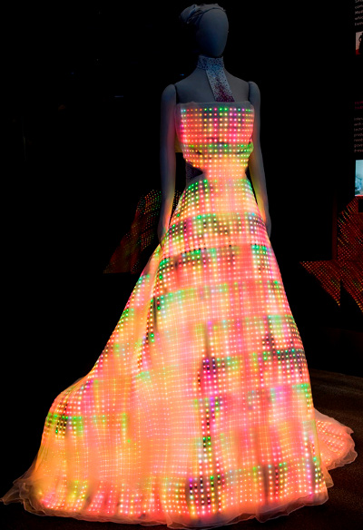 Dress Fashionablybudget on The Galaxy Dress Is A One Of A Kind Of Creation Put Together By