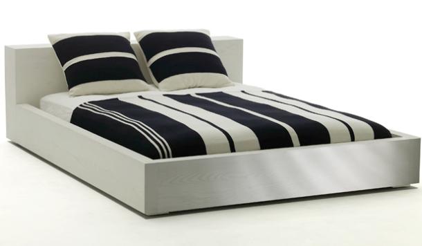 James_Perse_Craftsman_Bed