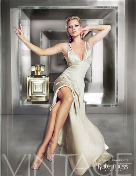 http://stylebust.com/wp-content/uploads/2010/04/Kate_Moss_Vinatge_Img.jpg