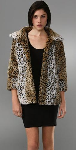 Pencey_High_Collar_Leopard_Coat