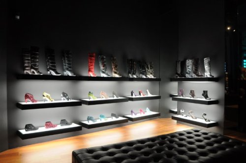 UNited_Nude_Flagship_Store_Amsterdam