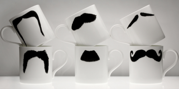 The_Moustache_Mug_by_Peter_Bruegger