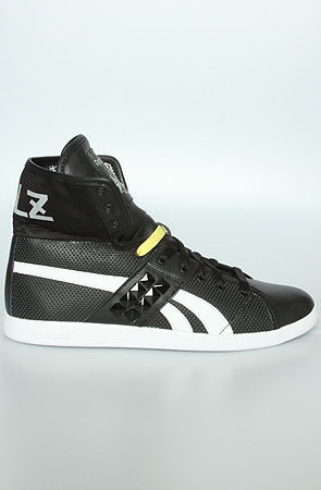 The_Reebok_Top_Down_x_Hellz_Bellz_Sneaker_in_Black__White