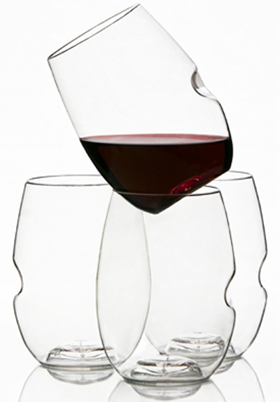GoVinowine Wine Glasses