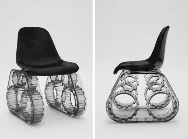 pharell-william-tank-chair-600x446