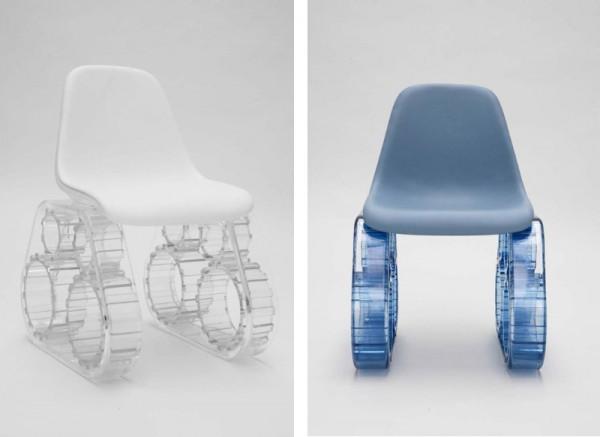 pharell-william-tank-chair-8-600x437