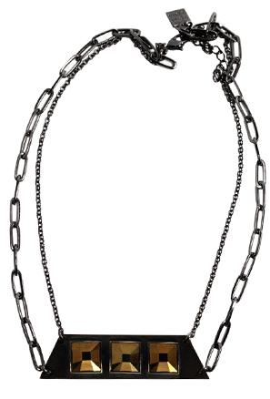 the_radio_star__tom_tom_shape_shape_it_up_necklace