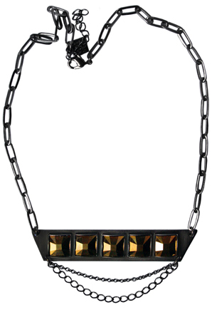 the_video_star_tom_tom_shape_shape_it_up_necklace