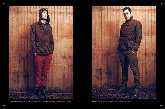 image of whillas-gunn Fall Winter 2010