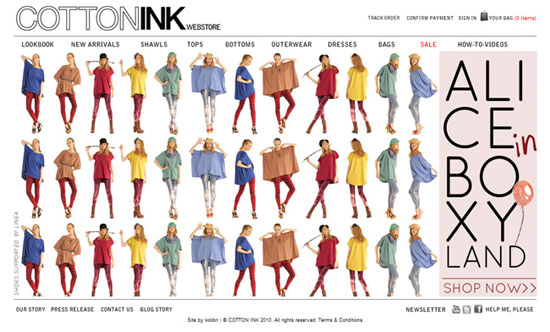 image of COTTONINKWebstore_Main