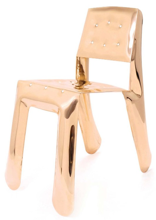 image of Chippensteel 0.5 chair