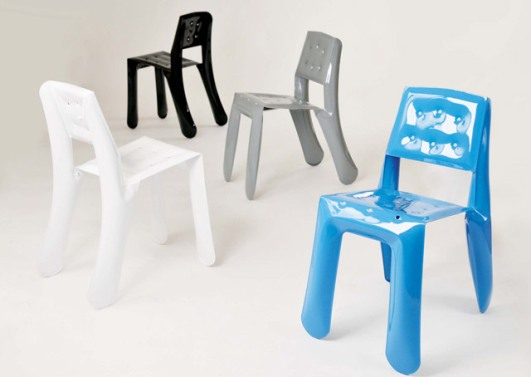 image of color Chippensteel 0.5 chairs
