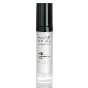 image of Makeup Forever HD Primer