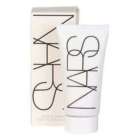 image of NARS makeup primer