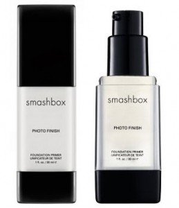 image of Smashbox Photo Finish