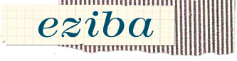 eziba-logo
