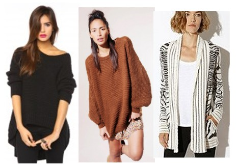 ����� 2012 ����� ���� 2012 fall_sweater.jpg