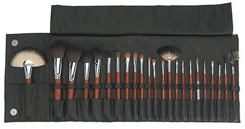 up types elf best  the brushes brushes got brushes makeup from and i natural of