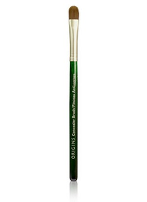 Origins Concealer Brush