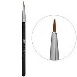 Eyeliner Brush