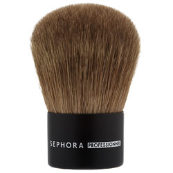 Kabuki Brush