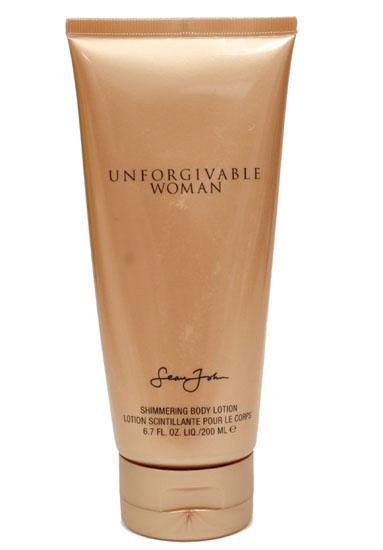 unforgivable_body_lotion