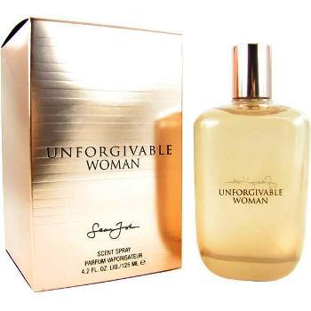 unforgivable_perfume