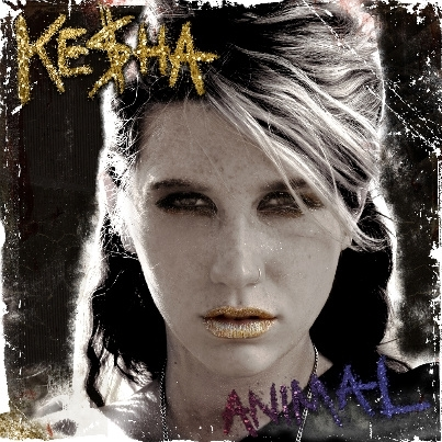 ke ha. Ke$ha isn#39;t exactly a