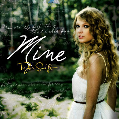 Taylor Swift Stuff on Taylor Swift