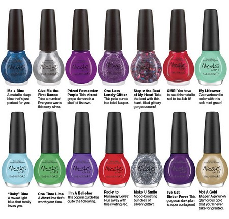 Nicole_by_OPI_Bieber_lacquers