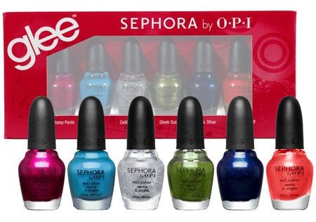 Sephora_by_OPI_GLEE