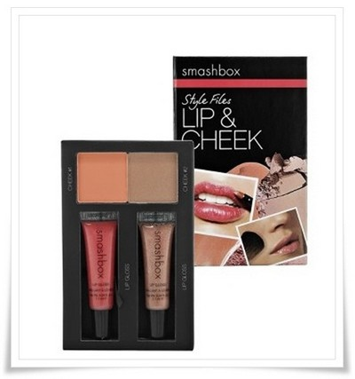 Smashbox-Masters-Class-Style-Files-1