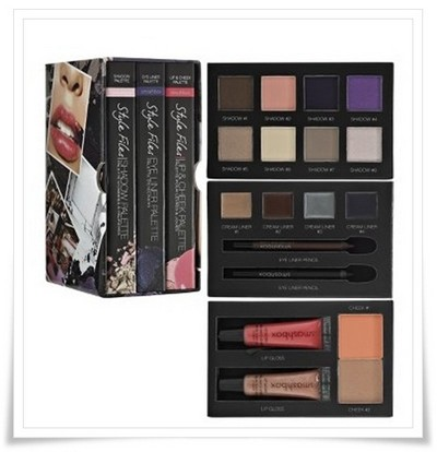 Smashbox-Masters-Class-Style-Files-3