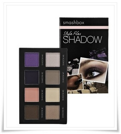 Smashbox-Masters-Class-Style-Files-4