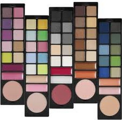 sephora-color-play