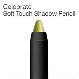 NARS_CELEBRATE_shadow_pencil