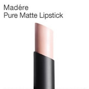 NARS_MADERE_PUREMATTE_LIPSTICK