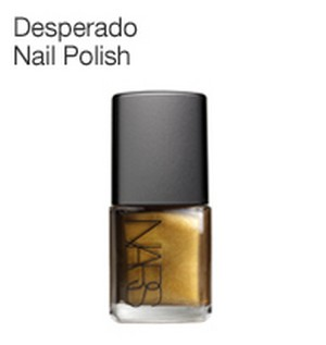 NARS_collection_DESPERADO_nail