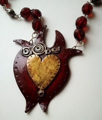 wink_artisans_diabla_heart