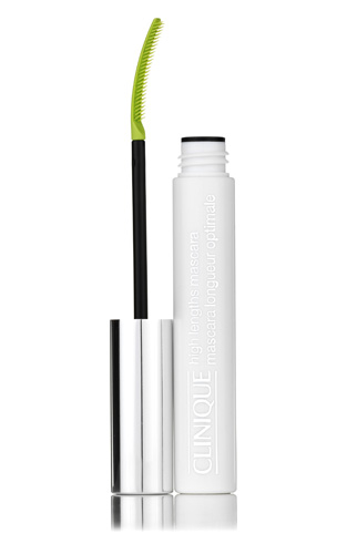 clinique_high_length_mascara