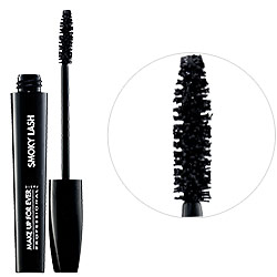 make_up_for_ever_mascara