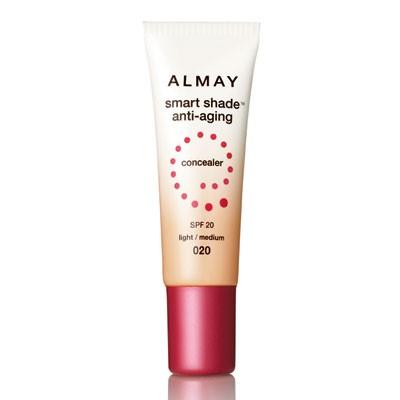 Almay-Smart-Shade-Concealer