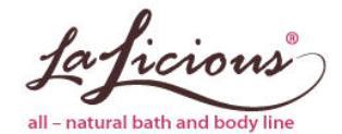 lalicious_logo