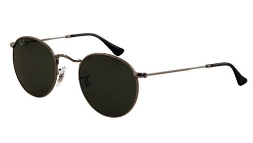 image of Ray-Ban-small-round-john-lennon-glasses
