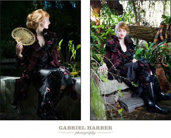 image of cari-borja-chez panisse collection 2011
