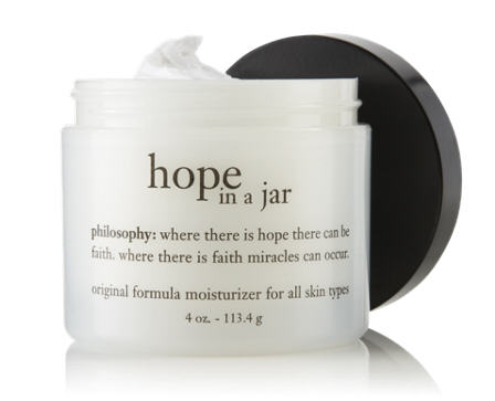 hope_in_a_jar