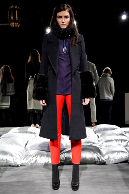 image of Timo Weiland Fall 2011