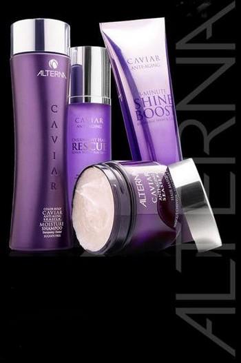 alterna_caviar_collection