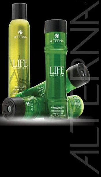 alterna_life_collections