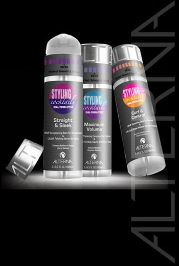 alterna_style_lab_collection